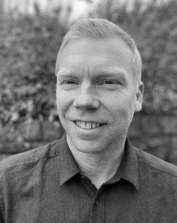 Magnus Buen Halvorsen har skrevet en fin ungdomsbok om pranks og subs.