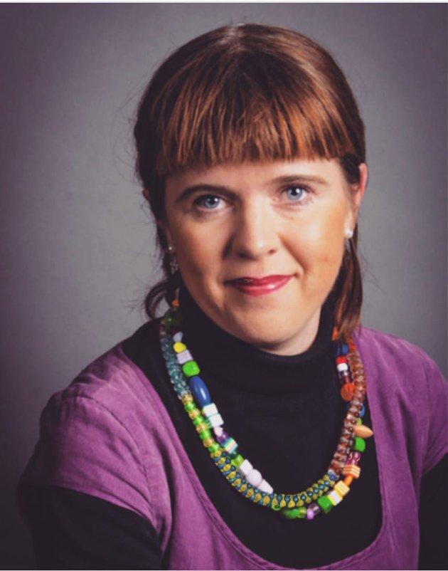 Eline Stangeland