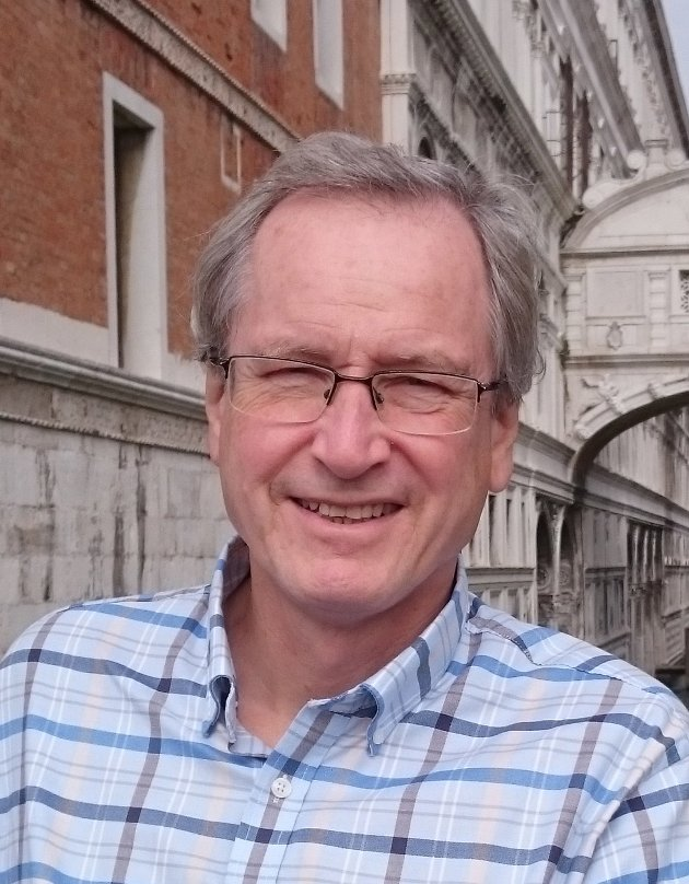 VIL VERNE: Erik Taubøll og «Aksjonsgruppa «Bevar friområde Steinsåsen Vest» ber politikerne bevare friluftsområdet.
