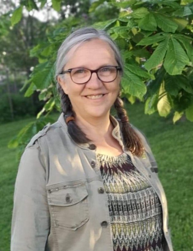 SØKNING: - Totalt har Miljødirektoratet så langt disponert 829,7 millioner kroner til Klimasats-ordningen, mens kommunene og fylkeskommunene samlet har søkt om hele 2,3 milliarder kroner, skriver Grete Antona Nilsen (MDG).