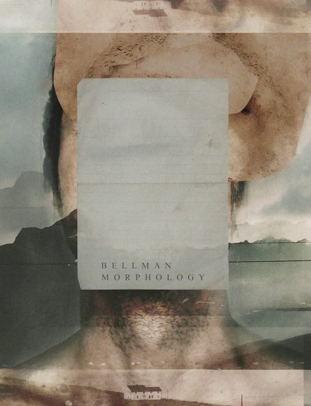 «Morphology»: bellmanmusic.com