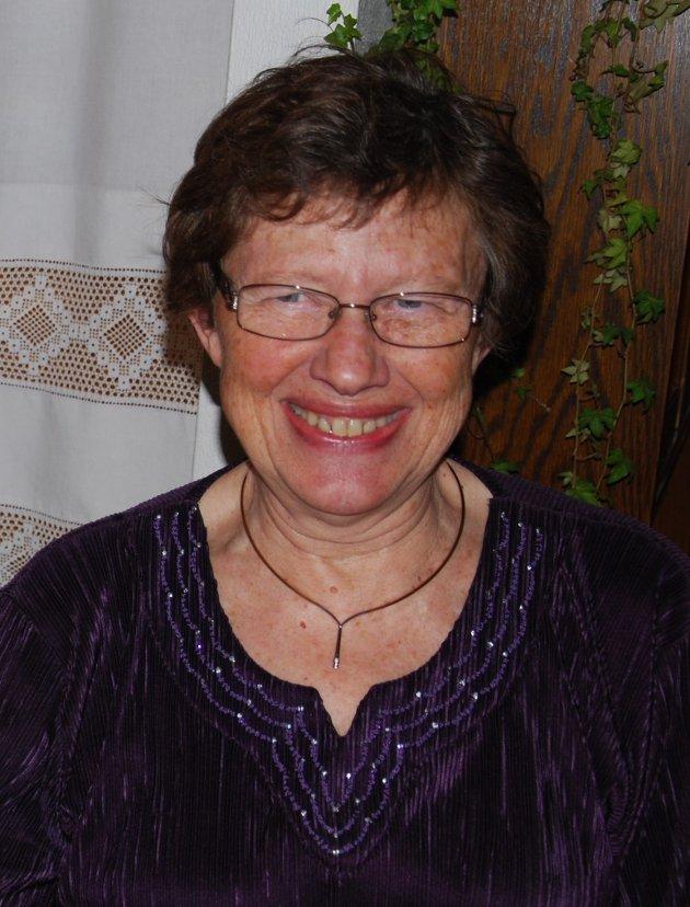 Marta Bergjord vart kåra som æresmedlem i Rogaland bondekvinnelag, og blir av Arne Monsen omtalt som et nydelig menneske, som var preget av troen på Jesus.