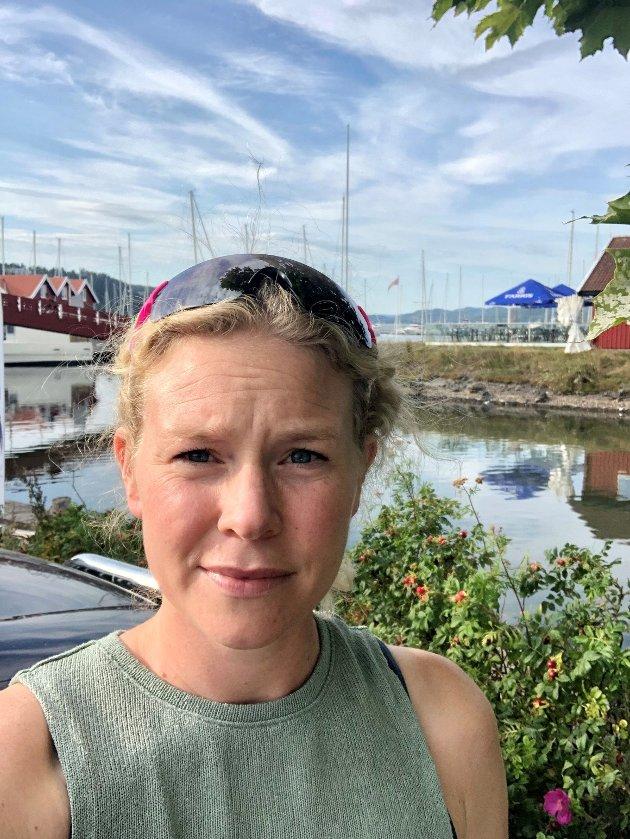 Mange bekker små gjør en stor å - selv de små tiltakene i nærmiljøet vårt kan bidra positivt for Oslofjorden.