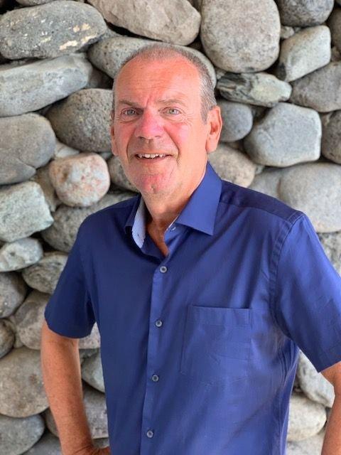 Nye skattar og avgifter løyser ikkje Alver kommune si grunnleggjande utfordring, skriv Nils Marton Aadland i dette innlegget.