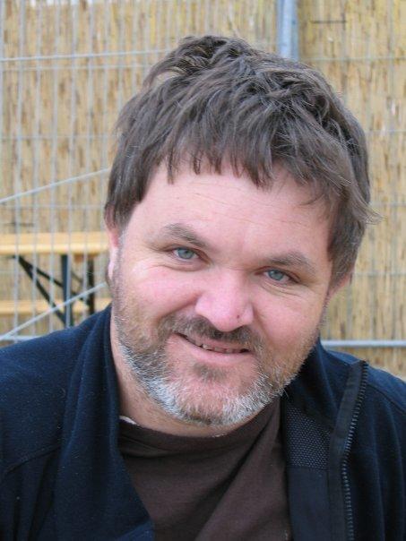 Thor Arne Hauge, Innlandet Arbeiderparti