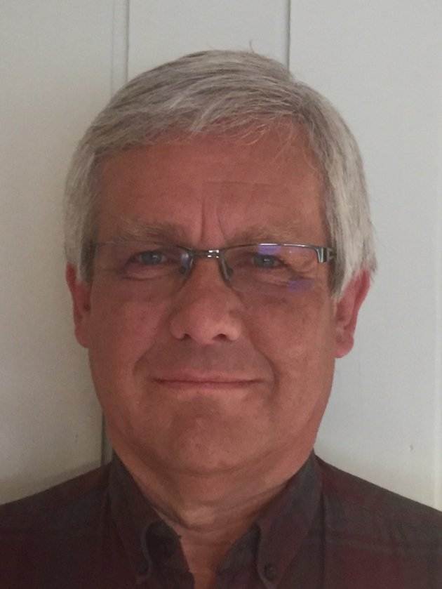 Harald Westby, Gran Høyre