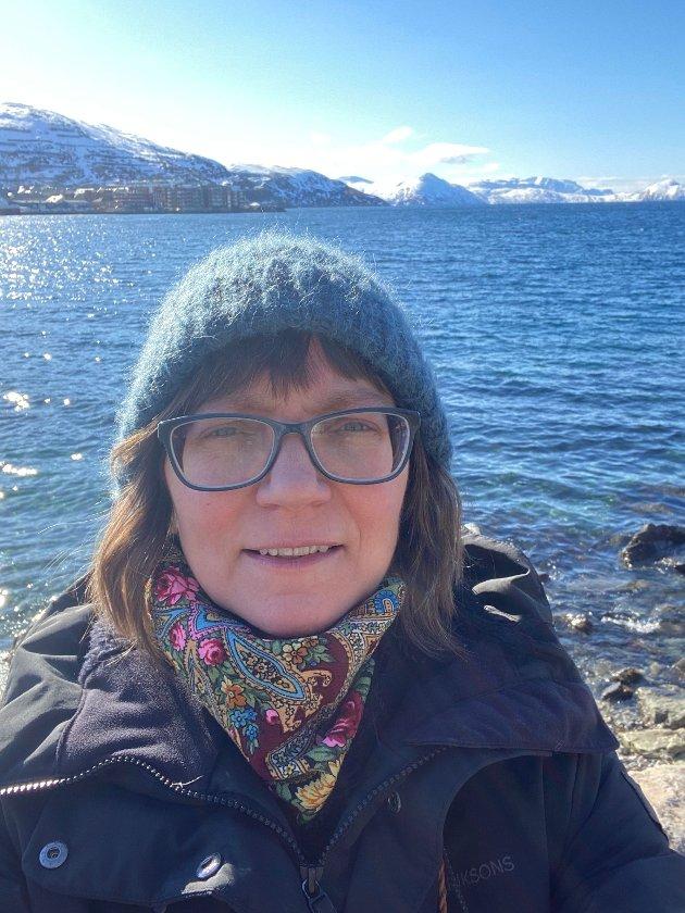 Hammerfest Ap har stemt ned gratis SFO, men nå forventer Hammerfest SV at Ap snur, skriver Laura Kjølås.