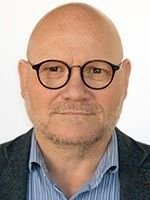 Høgskolelektor Høgskolen i Østfold