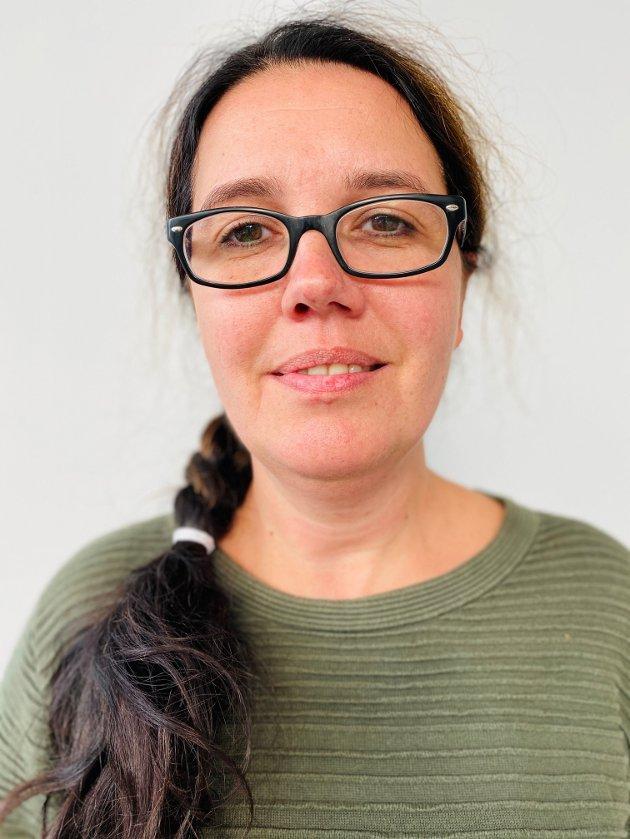 PRIVAT: - Nå vil også regjeringa la private overta driften av helse- og omsorgstjenester i kommunene. Forslaget som har vært på høring, er en blåkopi av den svenske eldreomsorgen, som er dominert av private selskaper, skriver Karianne Sten Solheim.