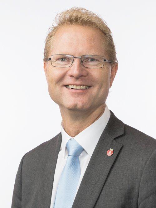 FrP har sørget for at nye biler har blitt billigere, skriver Tor André Johnsen, Fremskrittspartiet, Hedmark