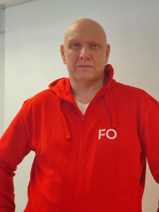 Olav Neerland