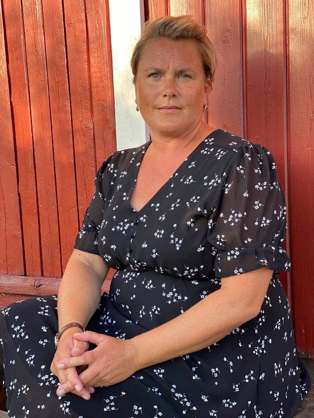 Hele tiden: Vi må ta hverdagene i bruk for å stoppe de farlige bølgene som øker i mange miljøer, skriver ordfører Karoline Fjeldstad i dette leserinnlegget.
