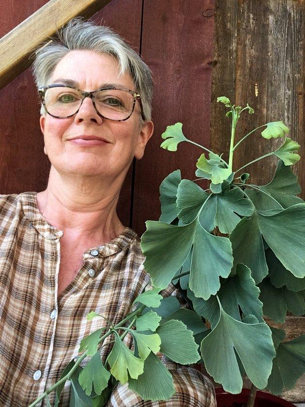 Naturen og det biologiske mangfoldet er vårt eksistensgrunnlag. Verdens miljødag 5.juni skal øke vår bevissthet omkring miljøspørsmål, skriver Ragnhild Helseth.