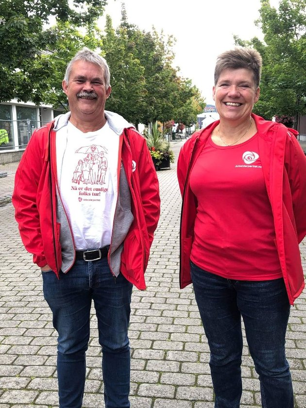 De siste årene har arbeidslivskriminaliteten i Norge blitt grovere og mer omfattende og sammensatt, skriver Erling Weydahl og Kristin A Jenssen.