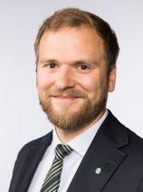 Willfred Nordlund