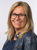 Anne Kristine Linnestad (H)