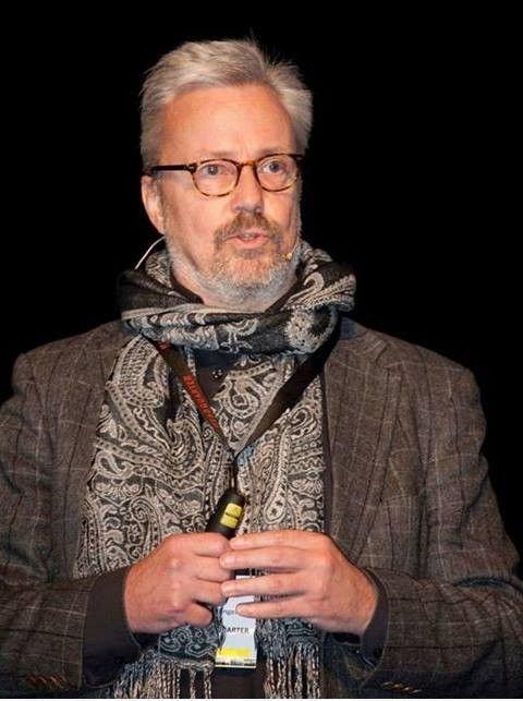 Stig Eivind Schieldrop Tangerud, Lørenskog