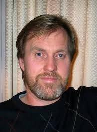 Stopp leteboring på Trænarevet krever Kurt Atle Hansen, 5. kandidat for Nordland SV