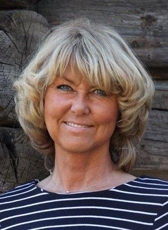 Hytteliv: – Behovet for en nasjonal hyttepolitikk tvinger seg frem – til beste for kommunens innbyggere, deltidsinnbyggere og til syvende og sist – hele Norge, mener Hanne Alstrup Velure.