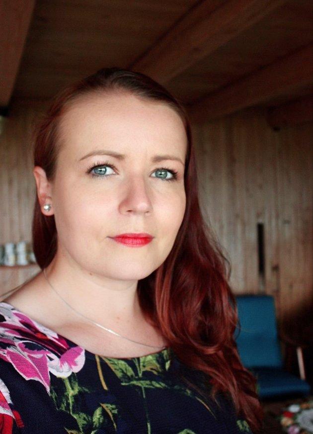 KrF mener at det bør innføres rett til ti betalte pårørendedager på samme måte som omsorgsdager for barn, skriver Bente Tømmerdal (Krf).
