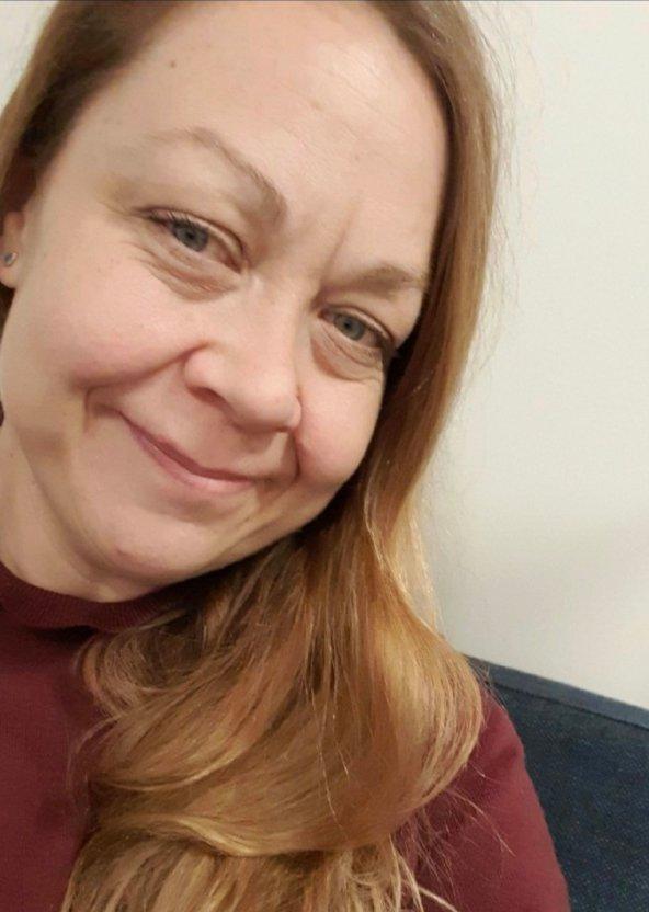 KrF Kvinner mener det er på tide å sikre rettsvernet for voldtektsoffer ved å få krav til samtykke inn i lovverket!, mener  Ellen Schiøtt, kvinnepolitisk leder for KrF Møre og Romsdal.