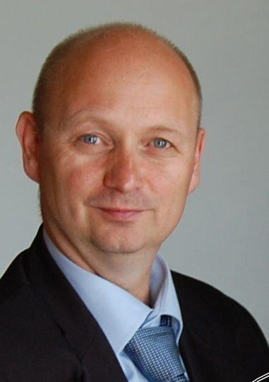 Morten Marthinsen Nannestad bygdeliste