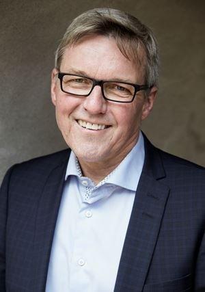 Jan Over Ekeberg imponerer i stadig større grad.
