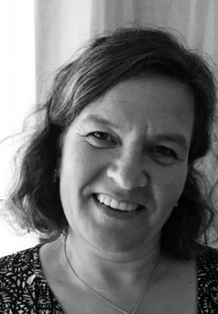 Guri Skøre Solberg
