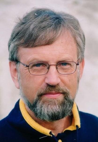 Torbjørn Færøvik har gitt oss en viktig og god historietime.