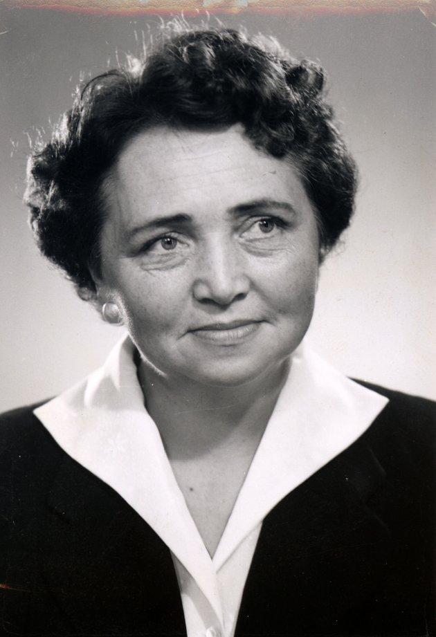 Margit Johanne Munkebye var på Stortinget: 1954-57 (vara), 1958-61, 1961,62-65, 1965,66-69, 1969,70-73.