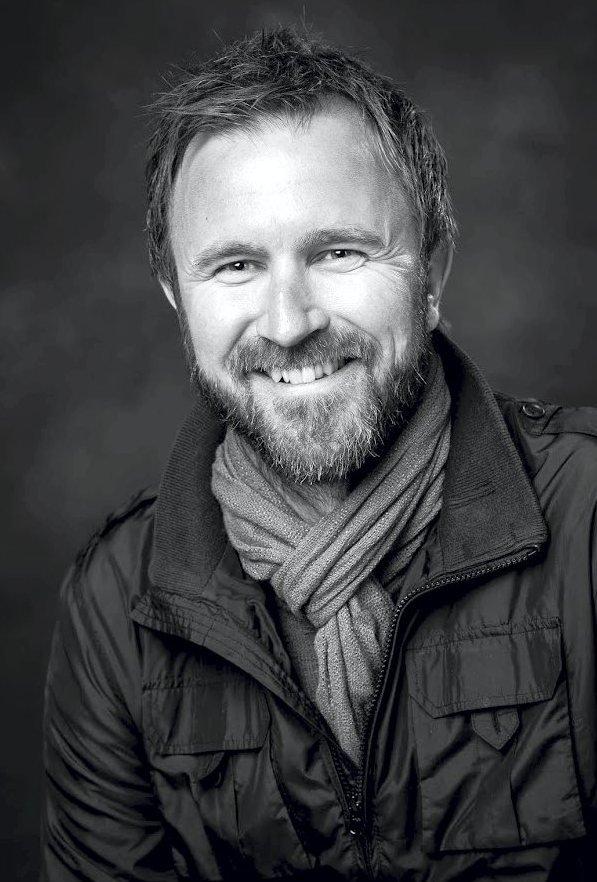 Bjørn Bjørkli