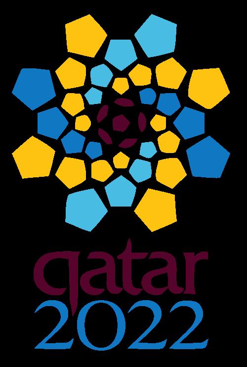 «Vi er alle enige i at denne tildelingen av fotball-VM til Qatar aldri skulle ha skjedd. Det er viktig at debatten handler om hvilke virkemidler som er best egnet til å bidra til endringer i Qatar og FIFA.»
