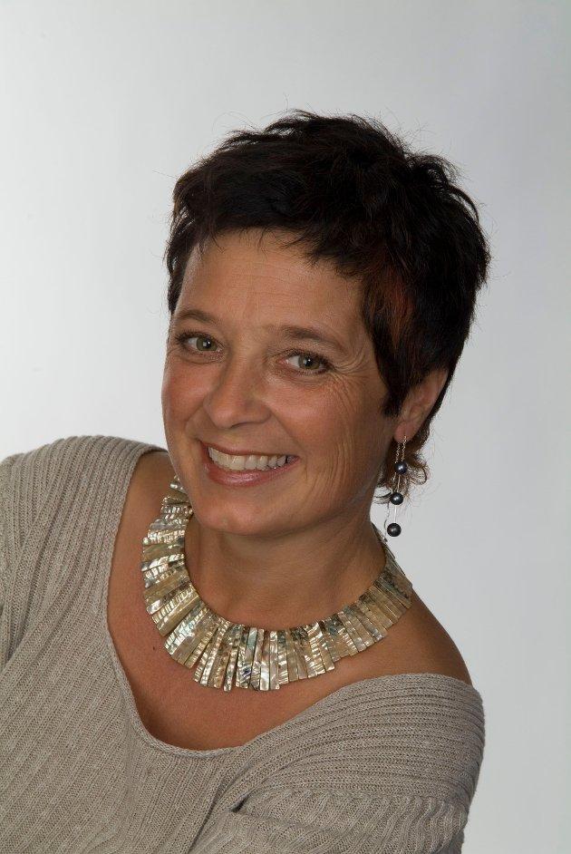Lise Lund, Styret i Viken Høyres kvinneforum