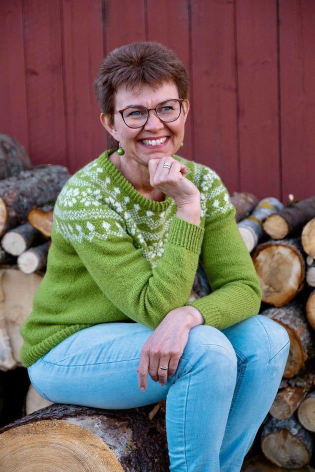 KLIMA: Forvaltning og bærekraftig bruk av skog er kanskje det billigste og mest effektive klimatiltaket vi kan gjøre i Norge, skriver innsender Kathrine Kleveland.
