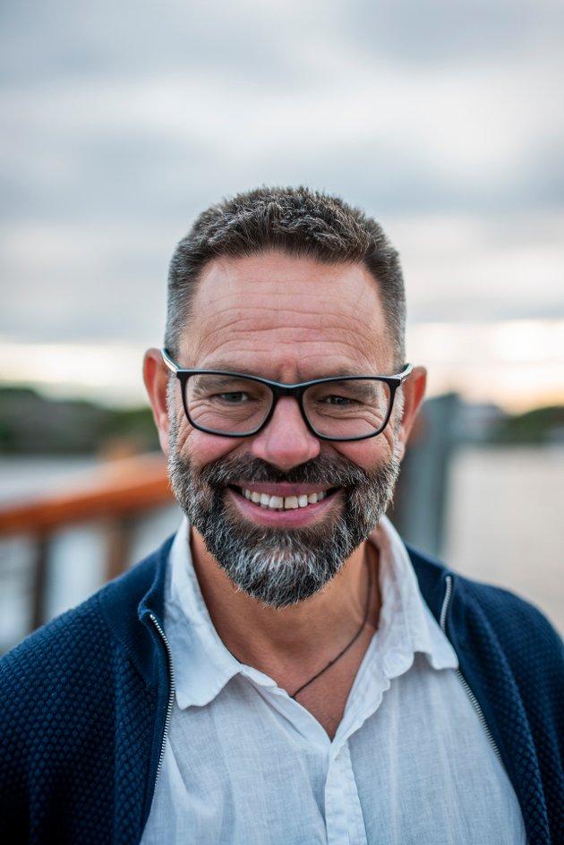 Martin Alvsvåg