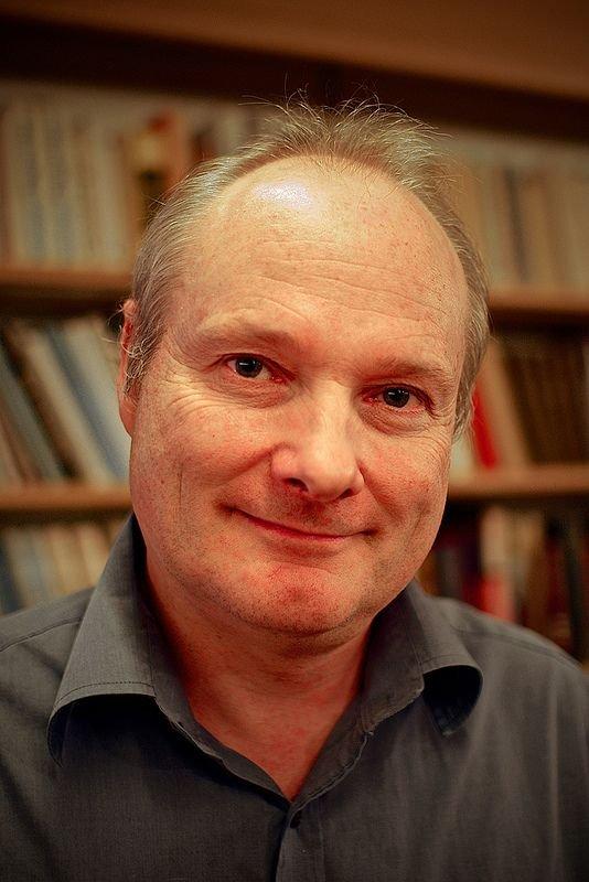 Bjørn Are Davidsen