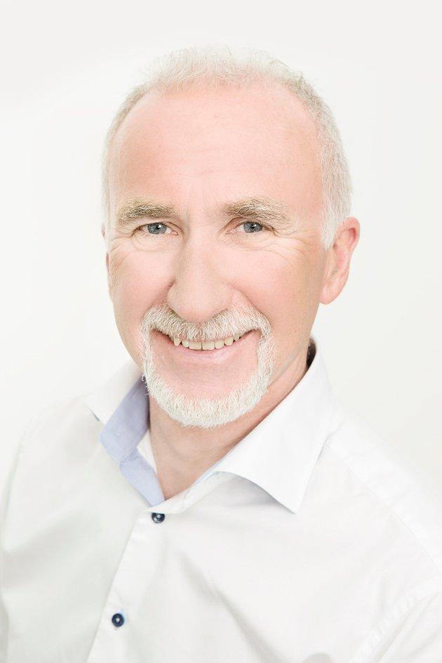 ALLE må stille seg spørsmålet: Hva kan jeg bidra med for å «styrke» regionen?, skriver Johan Aas, styreleder i KNN.