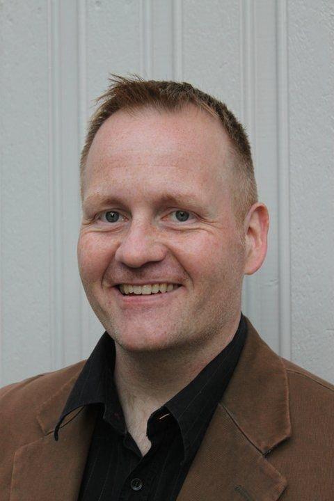 Rune Mathiassen