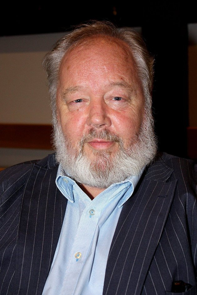 Cato Ruud, Lørenskog FrP