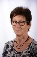 Ruth Solveig Birkeland