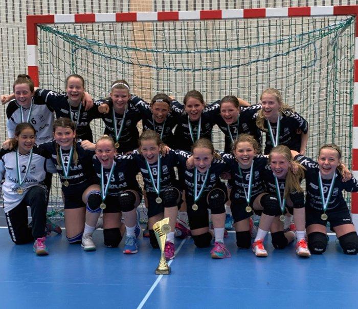 08f89867c Sarpsborg Arbeiderblad - Sarpsborg IL håndball