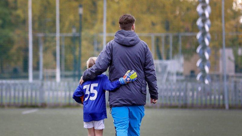 Norges idrettforbund la fredag ut sine generelle regler for idretten.