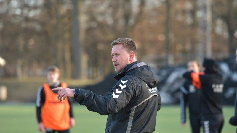 Kjell André Thu,