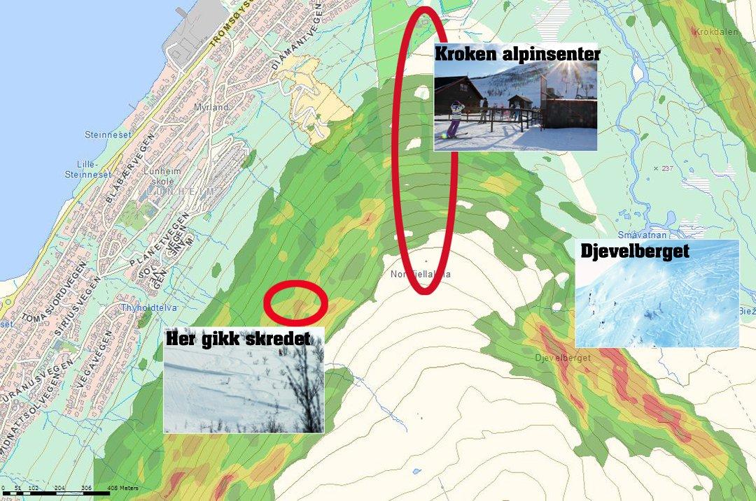 ålesund kommune kart