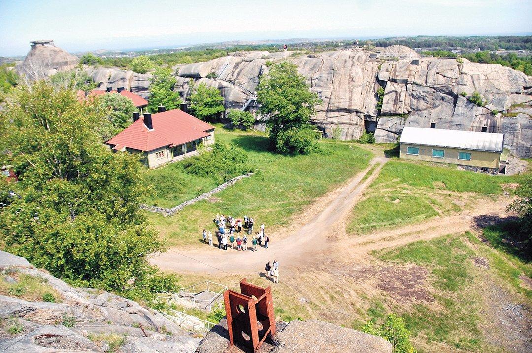 torås fort kart Øyene   Området på Torås fort skal tas i bruk torås fort kart