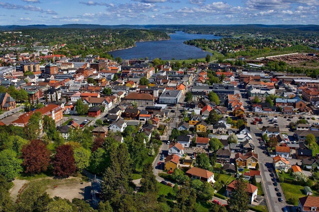 knullkontakt norge sarpsborg by