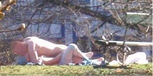massage bjerringbro glidecreme føtex