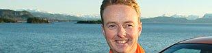 Terje Søviknes innrømmer at det var hans idé å starte opp varemerkebyggingen av Os.