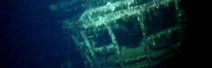 U-864, ubåtvraket ved Fedje, ubåt