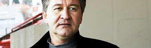 Daglig leder i Brann, Bjørn Dahl. (27.03.2006)